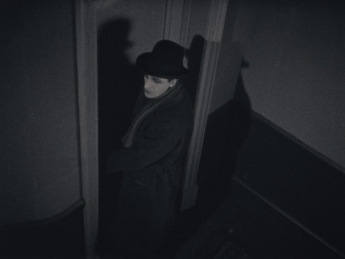 The Lodger 021