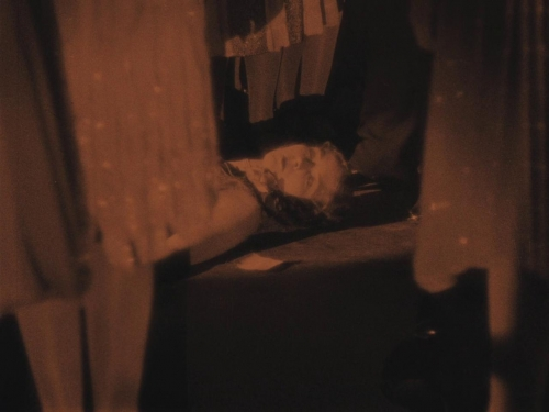 The Lodger 036