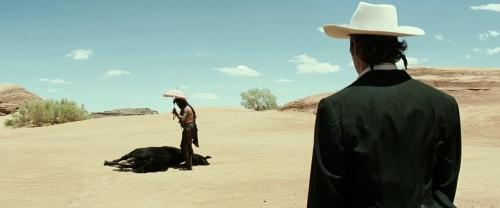 The Lone Ranger 034