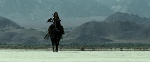 The Lone Ranger 038