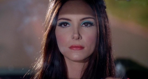 The Love Witch 004