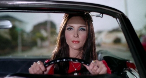 The Love Witch 008