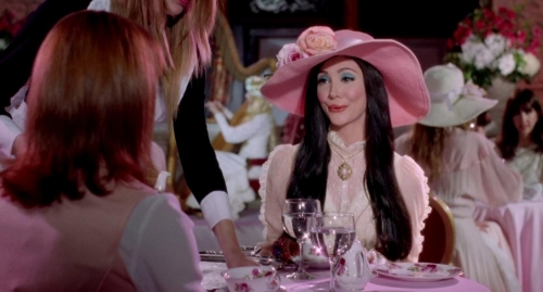 The Love Witch 011