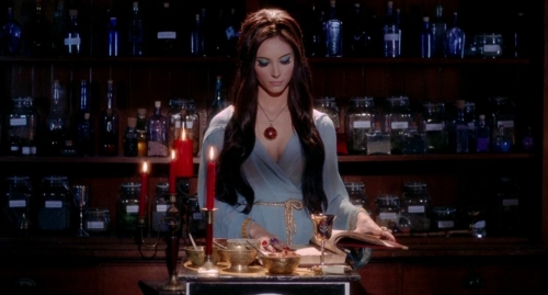 The Love Witch 012