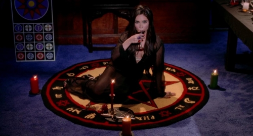 The Love Witch 013