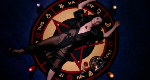 The Love Witch 014