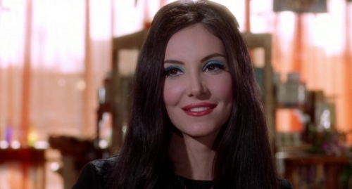 The Love Witch 016