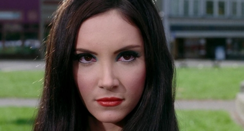 The Love Witch 018