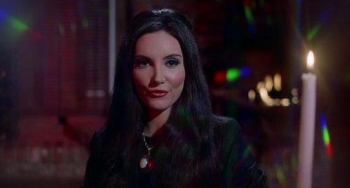 The Love Witch 025