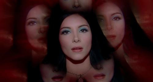 The Love Witch 027