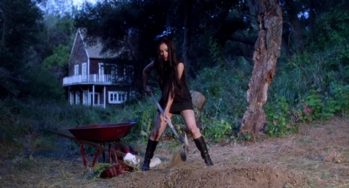 The Love Witch 031