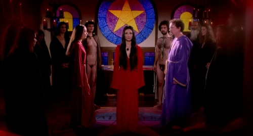 The Love Witch 040