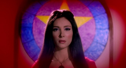 The Love Witch 041