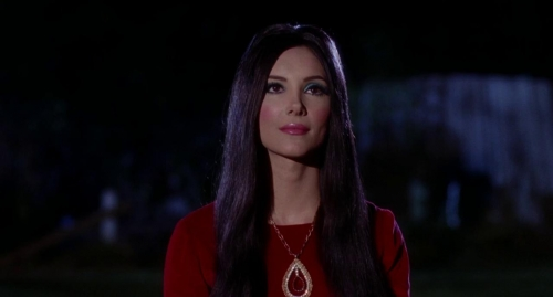 The Love Witch 043