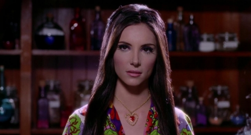 The Love Witch 049