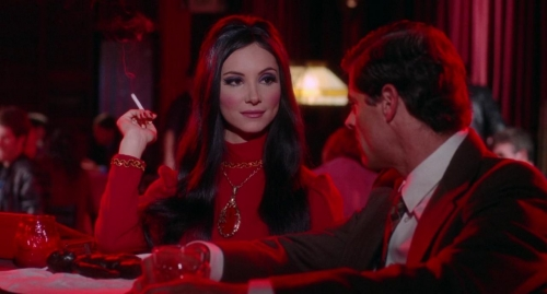 The Love Witch 058