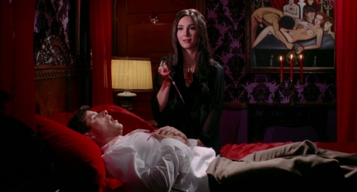 The Love Witch 061