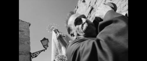 The Man Who Killed Don Quixote 009
