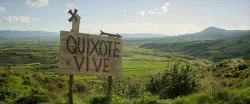 The Man Who Killed Don Quixote 016