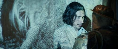 The Man Who Killed Don Quixote 021