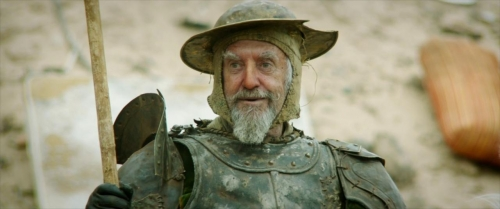 The Man Who Killed Don Quixote 022
