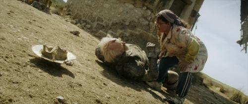 The Man Who Killed Don Quixote 023