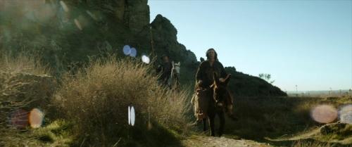 The Man Who Killed Don Quixote 028