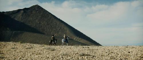 The Man Who Killed Don Quixote 029