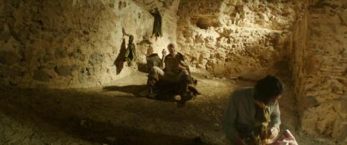 The Man Who Killed Don Quixote 031