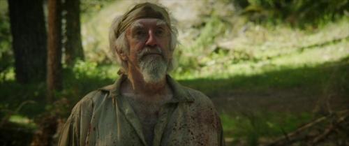 The Man Who Killed Don Quixote 042
