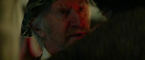 The Man Who Killed Don Quixote 046