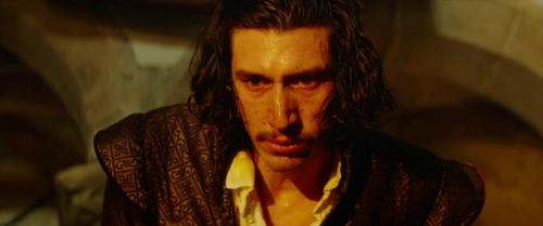 The Man Who Killed Don Quixote 053