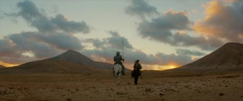 The Man Who Killed Don Quixote 058