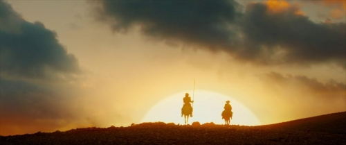 The Man Who Killed Don Quixote 059