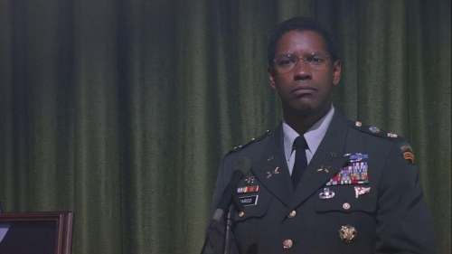 The Manchurian Candidate 2004 008