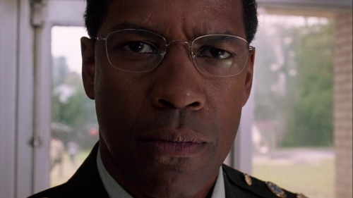 The Manchurian Candidate 2004 011