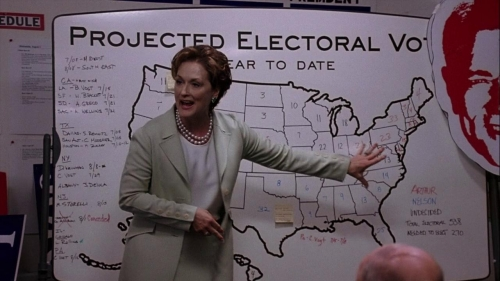 The Manchurian Candidate 2004 013