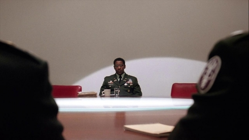 The Manchurian Candidate 2004 021