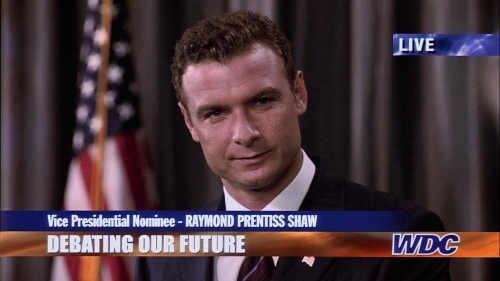 The Manchurian Candidate 2004 022