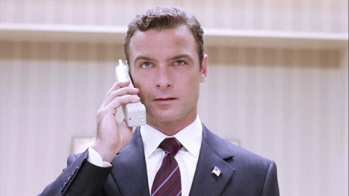 The Manchurian Candidate 2004 024