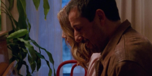 The Meyerowitz Stories 005