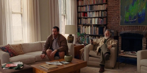 The Meyerowitz Stories 014