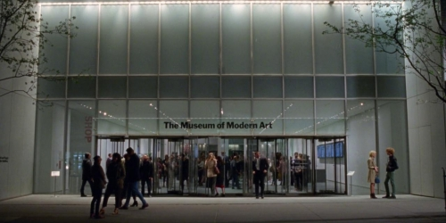 The Meyerowitz Stories 017