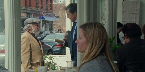 The Meyerowitz Stories 021