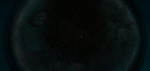 The Midnight Sky 027