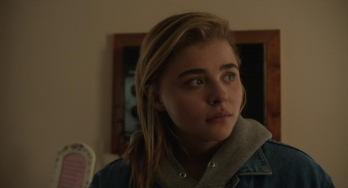 The Miseducation of Cameron Post 013