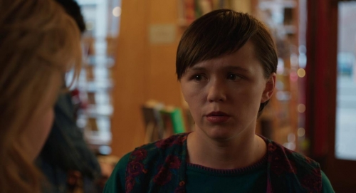 The Miseducation of Cameron Post 027
