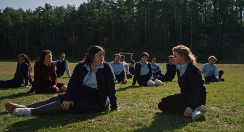 The Miseducation of Cameron Post 030