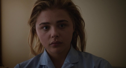 The Miseducation of Cameron Post 032