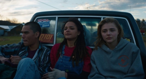 The Miseducation of Cameron Post 042